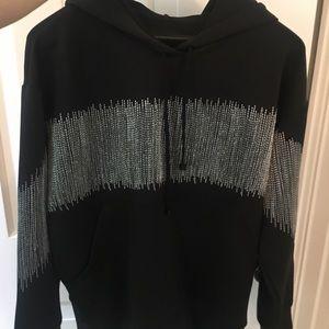 Koral Sweatshirt